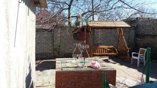 продажа дома номер H-69793 в Нерубайском, фото номер 7
